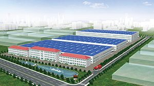 junxing factory2